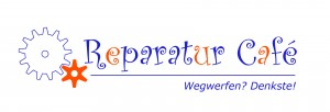 ReparaturCafe_logo-CMYK