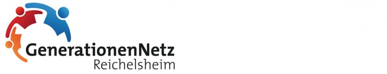 GenerationenNetz Reichelsheim